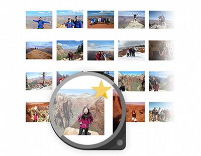 photos-google+