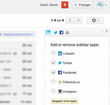 powerinbox-gmail