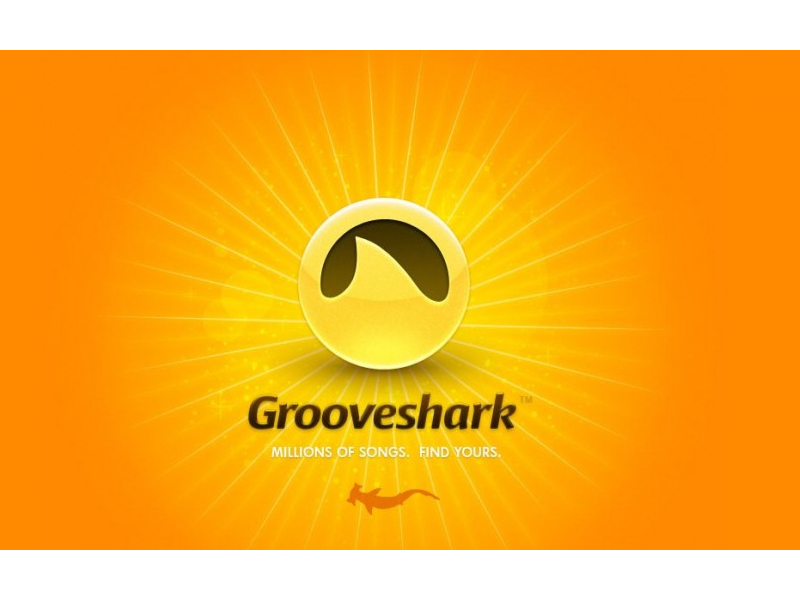 cr er une radio en ligne gratuite avec grooveshark autour du web. Black Bedroom Furniture Sets. Home Design Ideas