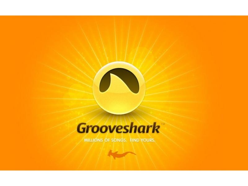 radio-en-ligne-gratuite-grooveshark