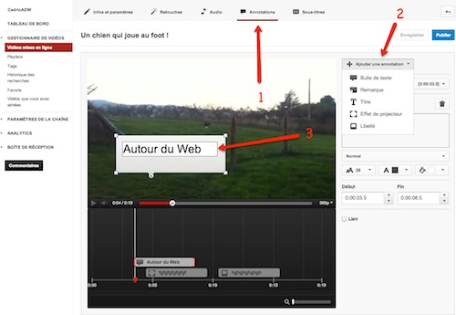annotations-youtube