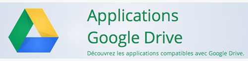 applications-google-drive