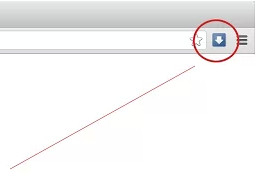 download-telechargement