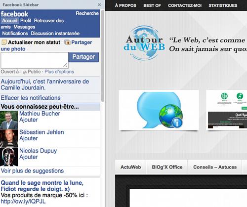 facebook-sidebar
