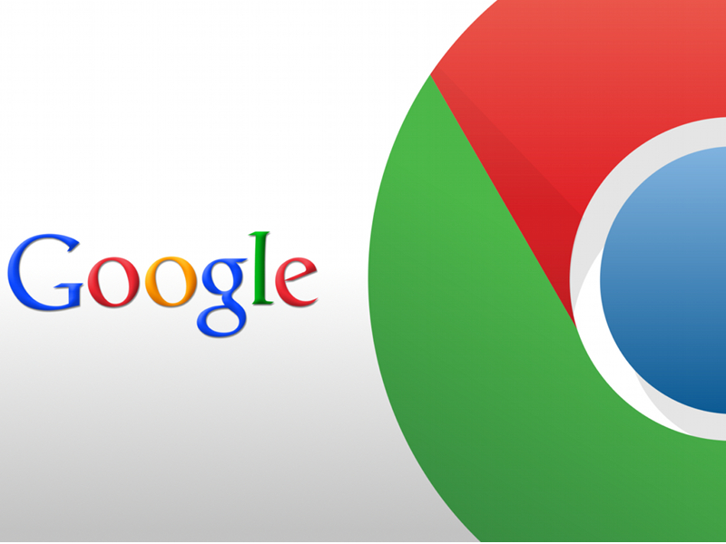 google-chrome-rapide-performant