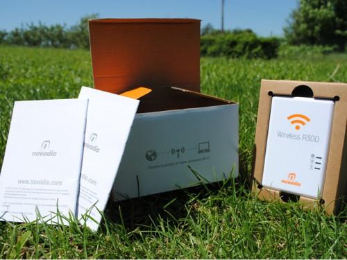 novodio-wireless-r300