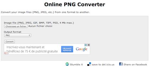 online-png-converter