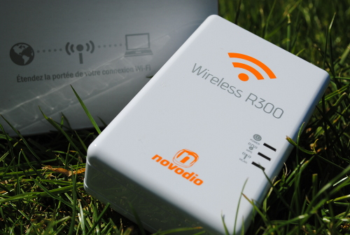 wireless-r300