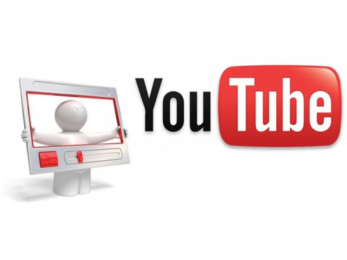 attirer trafic youtube 500x375 10 étapes pour attirer du trafic depuis YouTube