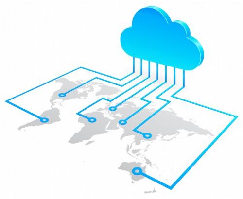 avantage-cloud-computing