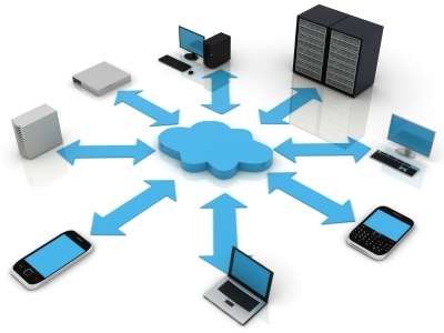 cloud-computing-comment-fonctionne