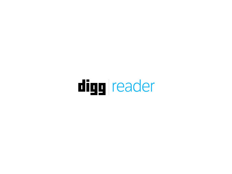 digg-reader-flux-rss