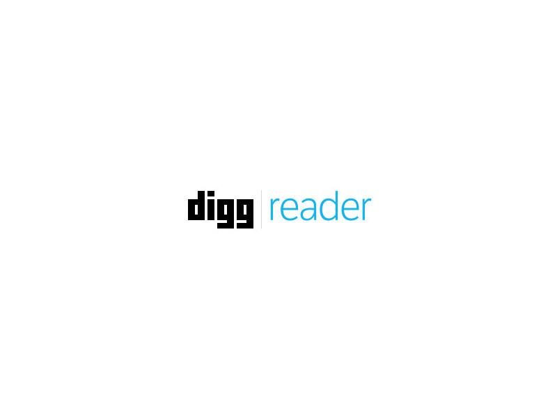 digg-reader-flux-rss