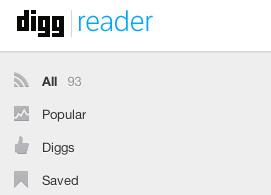 digg-reader-lecteur-flux-rss