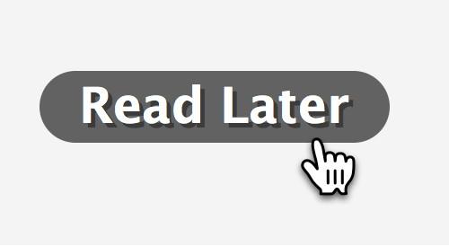 lectures-plus-tard