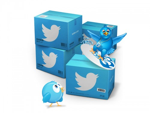 plus retweets rt twitter 500x375 Please ReTweet : 10 astuces pour exploser les ReTweets sur Twitter