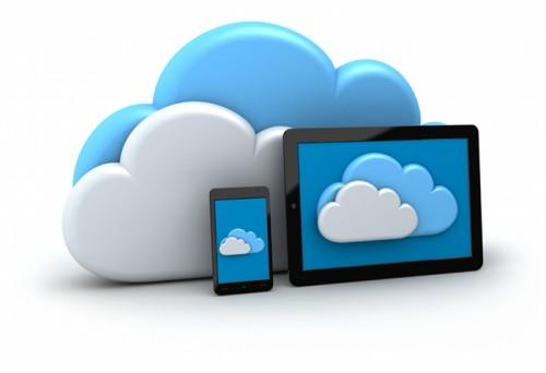 """pourquoi utiliser cloud computing 500x342 Comment fonctionne le """"Cloud computing"""" et pourquoi vous devriez lutiliser"""