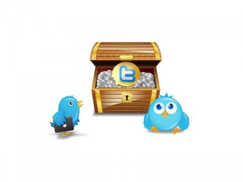 conseils-fondamentaux-twitter
