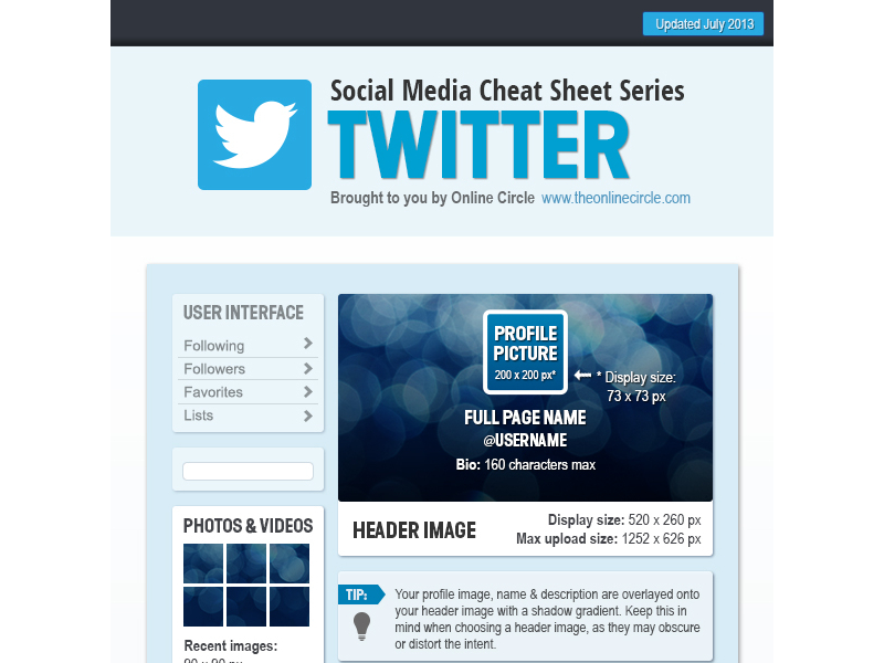 guide-dimensions-images-twitter
