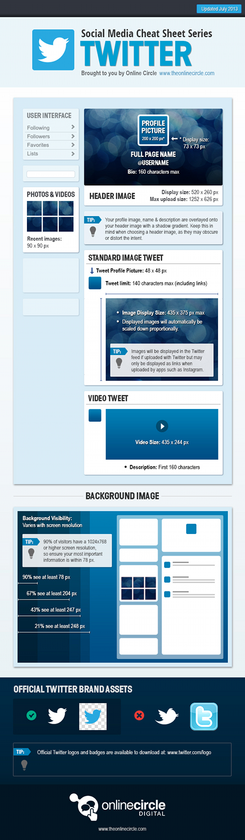 guide-visuel-dimensions-images-twitter