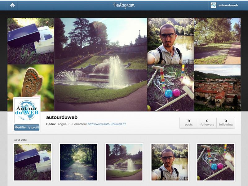 instagram-autourduweb