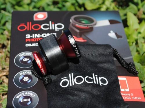olloclip 500x375 Gagnez un Olloclip, un objectif trois en un pour iPhone 5 [Concours]