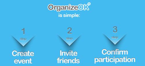 organizeok-evenement-sportif-en-ligne