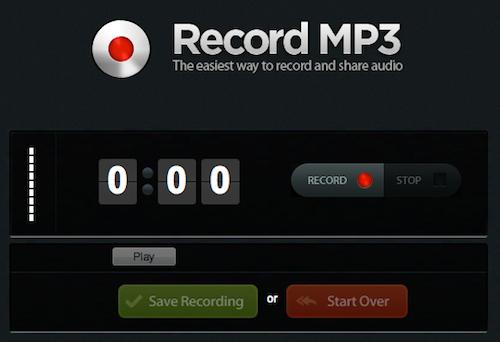 recordmp3