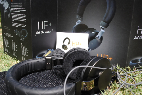 casque-audio-hp-novodio