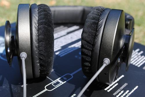 casque-audio-novodio-hp