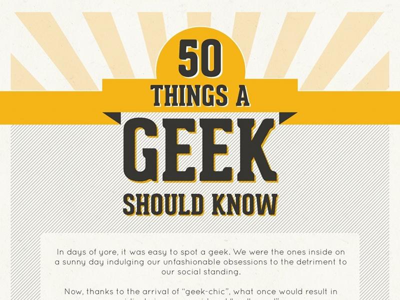 choses-geek-connaitre