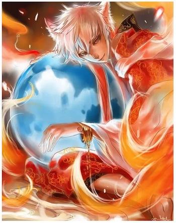 dessin-anime-firefox