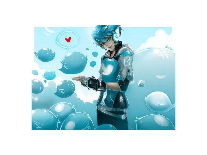 dessin-anime-reseaux-sociaux-navigateurs