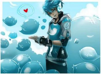 dessin-anime-twitter