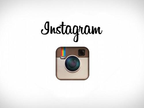 instagram comptes suivre 500x375 5 services Web pour profiter pleinement de Instagram