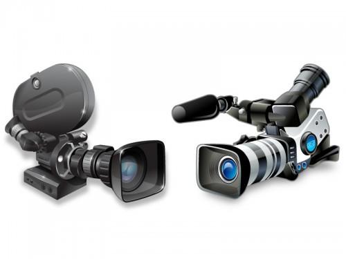 screencast-enregistrer-video-ecran