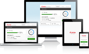 avira-secure-backup-appareils