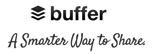 """buffer Les outils incontournables pour gérer vos réseaux sociaux en mode """"Pilote Automatique"""""""