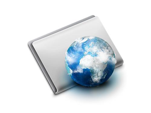 espace stockage gratuit 5 services en ligne offrant 1 Téraoctet despace gratuit