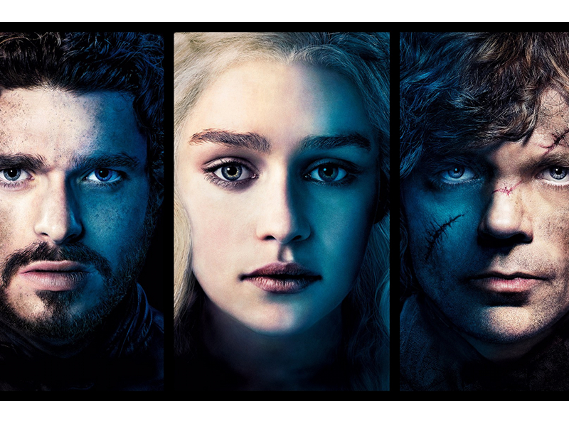 fond-ecran-game-of-thrones