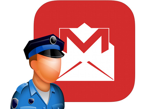 gmail-pirater