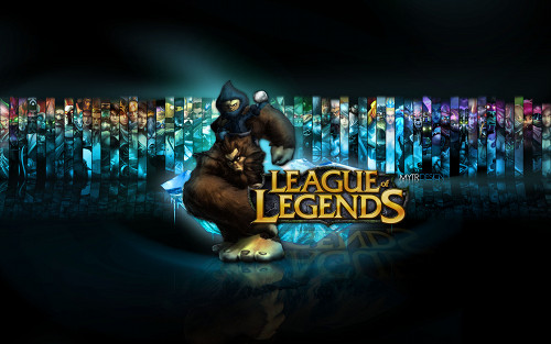 league-of-legends4