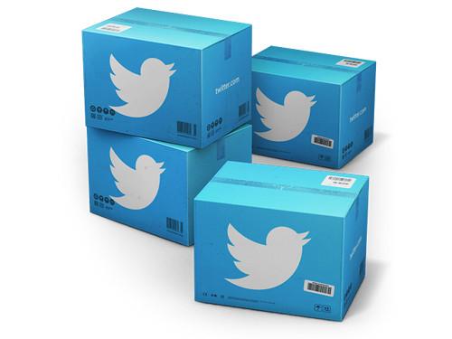 meilleurs-moments-twitter