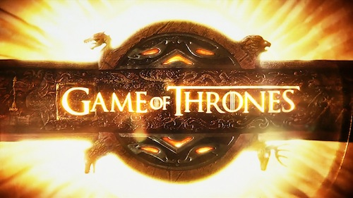 wallpapers game of thrones 1 18 fonds d'écran Game of Thrones