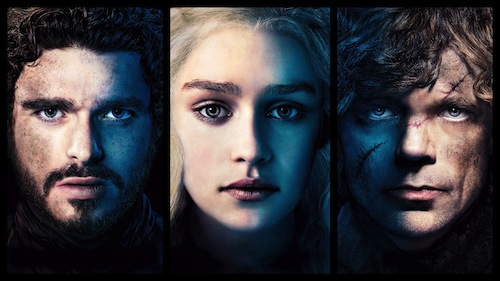 wallpapers-game-of-thrones-2