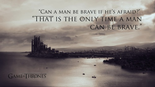 wallpapers-game-of-thrones-3
