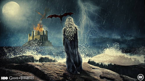 wallpapers-game-of-thrones-4