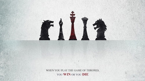 wallpapers-game-of-thrones-6