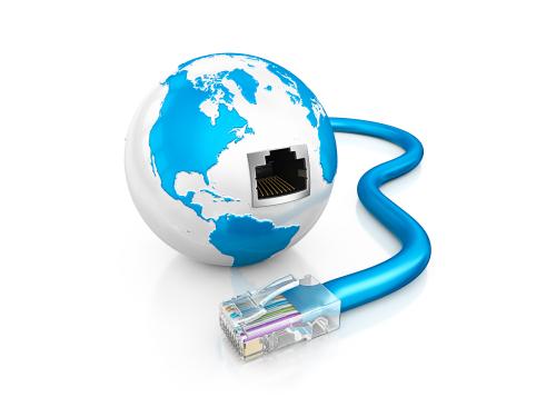 afficher-pages-web-sans-internet