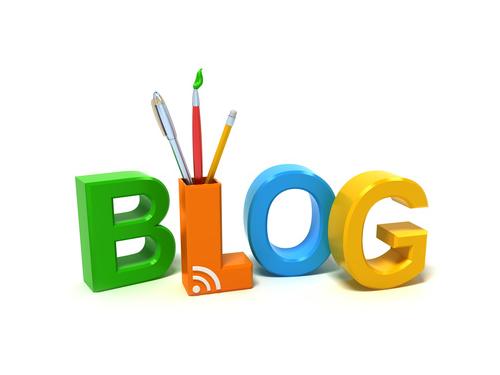 blogging-minimalistes